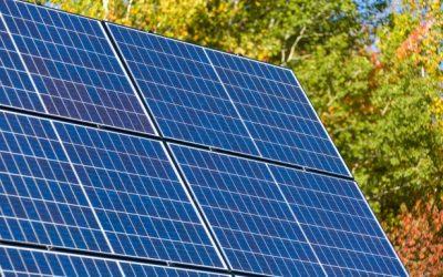 Eenvoudiger energie besparen voor Brabantse erfoedgoedcomplexen