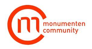 Monumenten Community